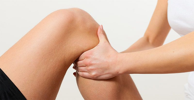 Shin Pain Shin Splints And Calf Pain Move Osteopathy