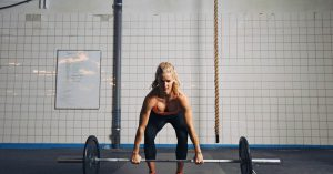 woman deadlift2 facebook (1)