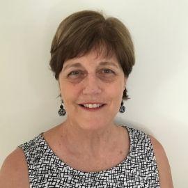Deborah Hardinge
