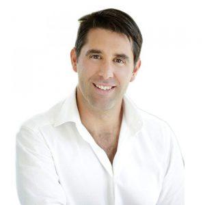 Dr Giulian Di Venuto