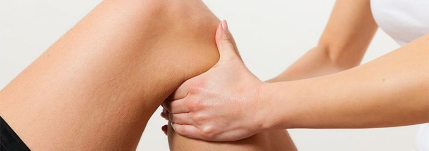 Muscle and joint pain