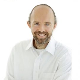 Dr Hilton Blauensteiner