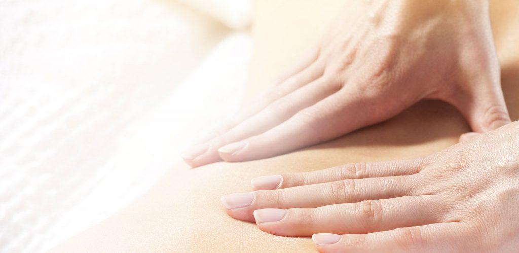 Osteopath or Physiotherapist near me Brisbane.  Osteopath Brisbane, Physiotherapist Brisbane. Remedial Massage Brisbane