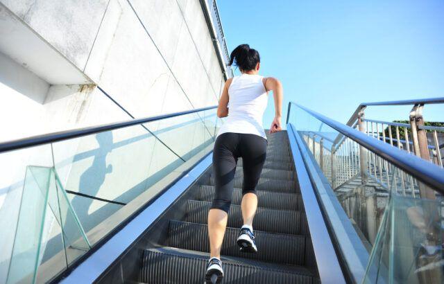 Tight Hip Flexors – Stretch or Strengthen?